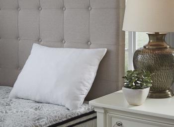 Ashley Soft Microfiber Pillow (10/CS)