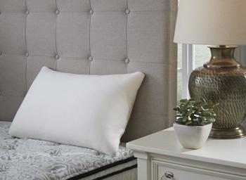 Ashley Cotton Allergy Pillow (4/CS)