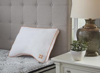 Ashley Support Pillow (4/CS)