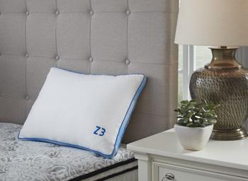 Ashley Cooling Pillow (4/CS)