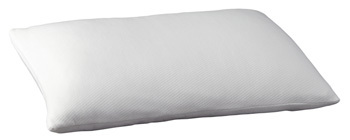Ashley Memory Foam Pillow (10/CS)