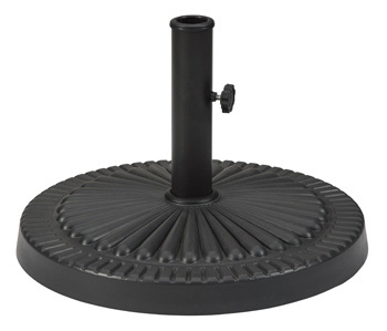 Ashley Umbrella Base