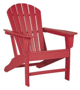 Ashley Adirondack Chair