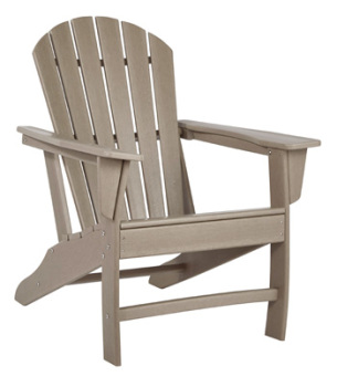 Ashley Adirondack Chair