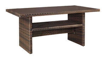 Ashley RECT Multi-Use Table/Salceda
