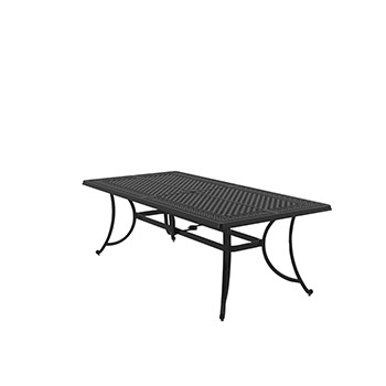 Ashley Rectangular Dining Table