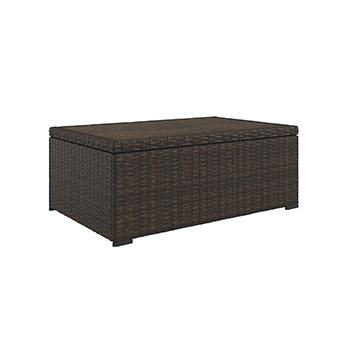 Ashley Rectangular Cocktail Table