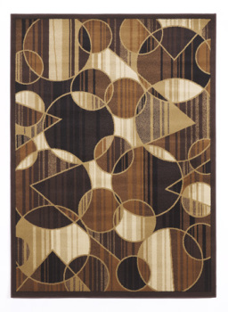 Ashley Medium Rug/Calder/Multi