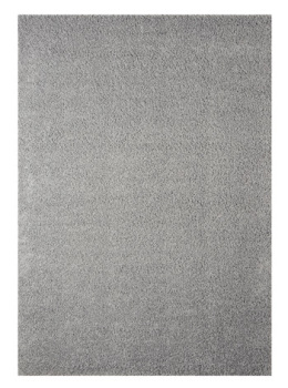 Ashley Medium Rug/Caci/Dark Gray