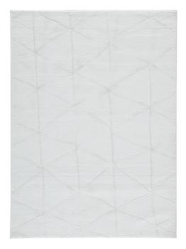Ashley Large Rug/Scarrit/Ivory