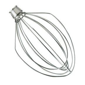 Wire Whip