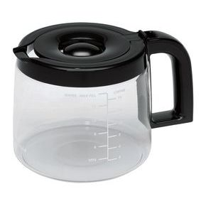 KitchenAid 14 Cup JavaStudio® Carafe