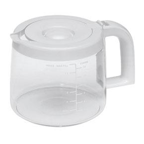 14 Cup JavaStudio® Carafe