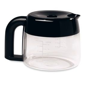 Pro Line® Series Coffee Carafe