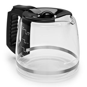 12-Cup Glass Carafe for KCM111/ KCM1202