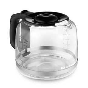 14-Cup Glass Carafe for Model KCM1402