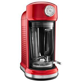 KitchenAid Torrent® Magnetic Drive Blender