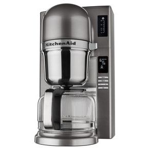 KitchenAid Custom Pour Over Coffee Brewer