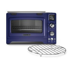 "KitchenAid 12"" Convection Digital Countertop Oven"