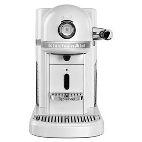 Nespresso® Espresso Maker by KitchenAid®