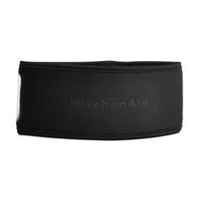 KitchenAid - KCMSLEEVEOB - Insulated Carafe Sleeve for 12 ...
