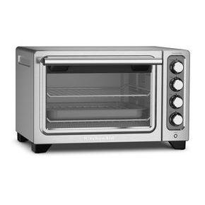 KitchenAid Compact Oven