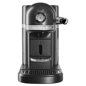 KitchenAid Nespresso® Espresso Maker by KitchenAid®
