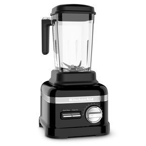 KitchenAid Pro Line® Series Blender
