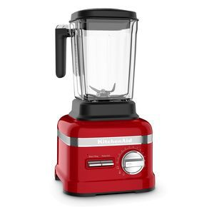 KitchenAid Pro Line® Series Blender with Thermal Control Jar