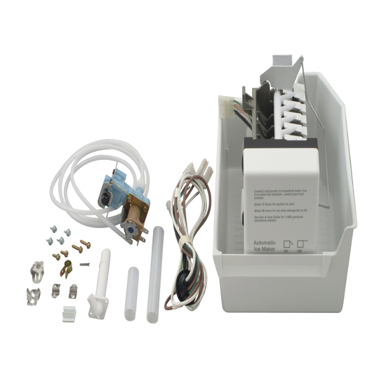 Unbranded Automatic Ice Maker Kit