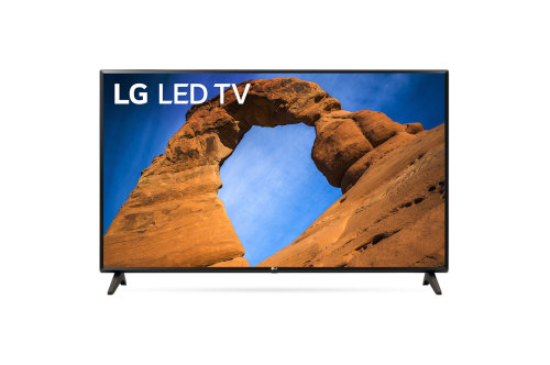HDR Smart LED Full HD 1080p TV