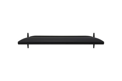 Model: 49LK5700PUA   LG Electronics HDR Smart LED Full HD 1080p TV