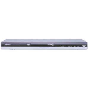 SD-4990 DVD Player
