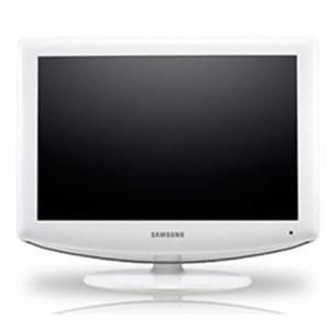 4 Series LN22A451 22