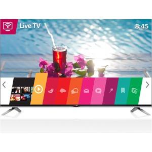Pro:Centric Smart IPTV