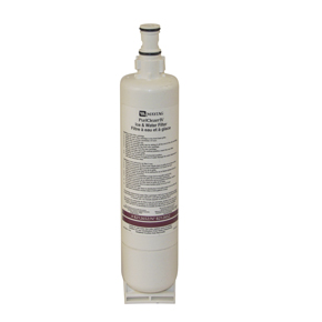 Unbranded Refrigerator Water Filter - PuriClean IV