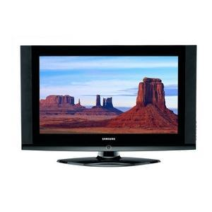 Samsung LN-T3232H LCD TV Driver PC