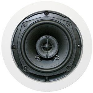 HFW5R In-Ceiling 2-way Speaker