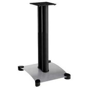 SF22s Foundations Speaker Stand