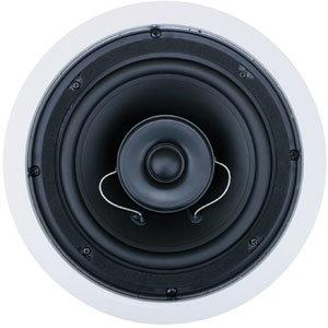 HFW8R In-Ceiling 2-way Speaker