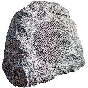 HFW Rock Speaker