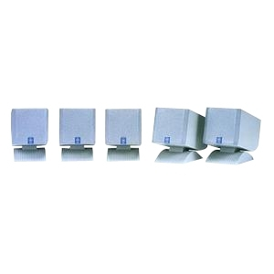 NS-U40P Speaker System