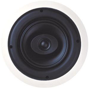 HFW6R In-Ceiling 2-way Speaker