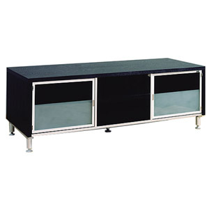 Two-Tone  AVSC-2512 A/V System Cabinet