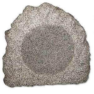 CRK20 Rock Speaker