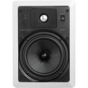 C-265 In-Wall Speaker