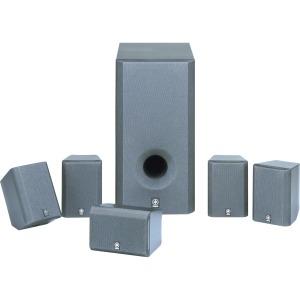 Yamaha NS-P220 Speaker System