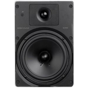 C Series C260 In-Wall Speaker