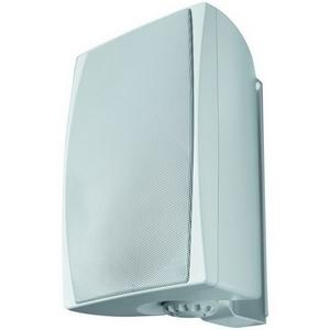 Hi Fi Works HFW Indoor/Outdoor Speaker