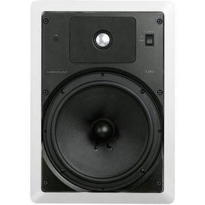 C-280 In-Wall Speaker